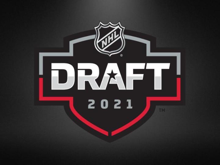 LA Kings Draft