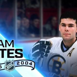 Adam-Oates-to-p100 Adam Oates Adam Oates Anaheim Ducks Boston Bruins Detroit Red Wings Edmonton Oilers NHL Philadelphia Flyers Washington Capitals