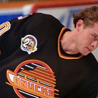 Bure-featured-1024x683-1 Pavel Bure Florida Panthers Pavel Bure Vancouver Canucks
