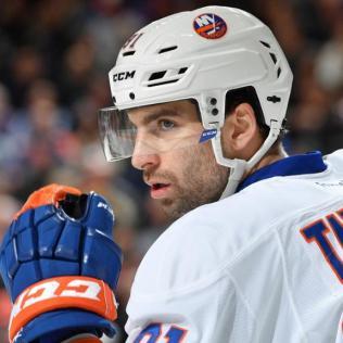 John-Tavares John Tavares New York Islanders Team Canada Toronto Maple Leafs