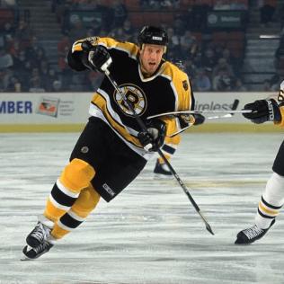 Thornton-Bruins Joe Thornton Boston Bruins Joe Thornton San Jose Sharks Toronto Maple Leafs