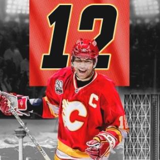 jaroma-iginla Jarome Iginla Boston Bruins Calgary Flames Colorado Avalanche Jarome Iginla Pittsburgh Penguins