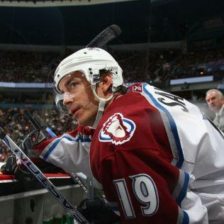 joe_sakicavs Joe Sakic Colorado Avalanche Joe Sakic Quebec Nordiques