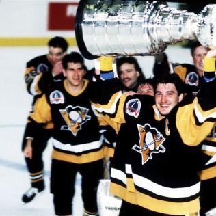 lemieux-92-cup Mario Lemieux Mario Lemieux Pittsburgh Penguins