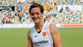 Hannah Mac 2