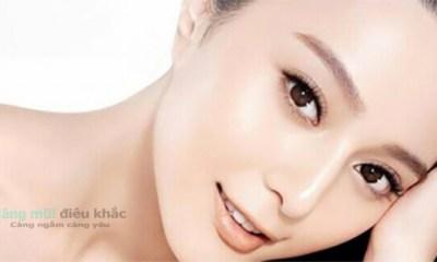 """Ms Phương Dung nói về """"nâng mũi phong thủy"""" giúp giàu sang"""