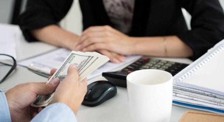 Rất nhiều người lựa chọn hình thức vay kinh doanh Vietcombank