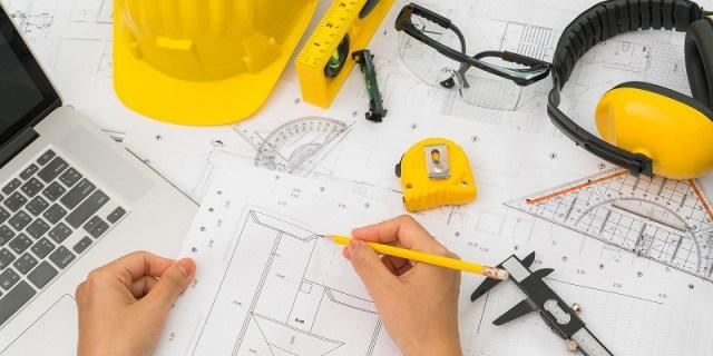 Làm giàu từ ngành xây dựng có được không? - Học Làm Giàu