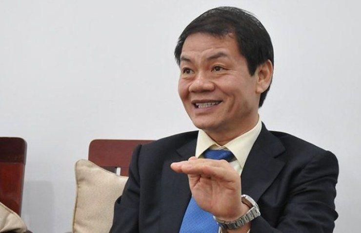 ong-chu-thuong-hai