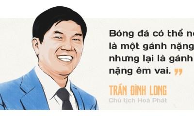 ty-phu-long