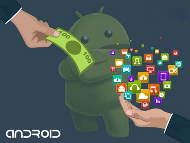 hoc-android-co-ban
