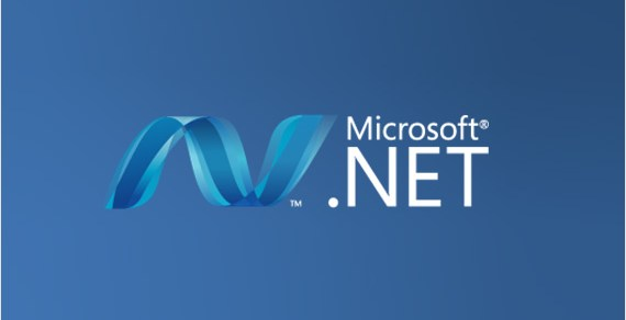 .NET – Strong Named Assembly là gì?