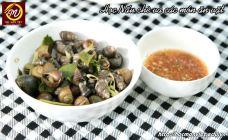Học Nấu chè và Các món ăn vặt ảnh 3 tại Học Món Việt