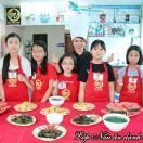 Hình ảnh Lớp học Nấu ăn cho trẻ em 5 - Học Món Việt