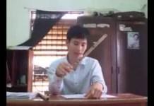 huong_dan_thoi_cac_not_tren_sao_truc