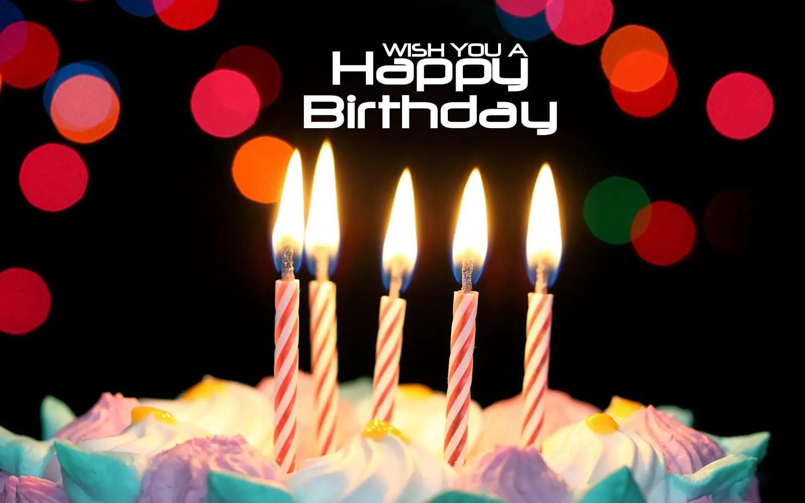 Cảm âm Chúc mừng Sinh nhật (happy birthday)