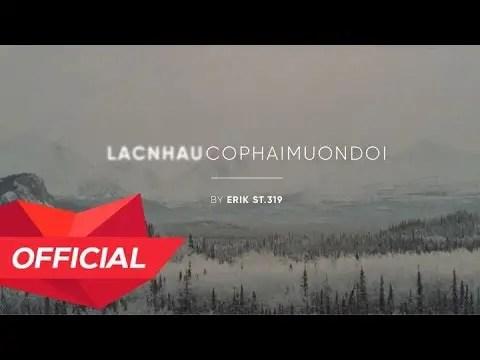 lac-mat-nhau-co-phai-muon-doi