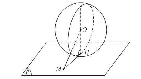 Bài Tập 5 Trang 92 SGK Hình Học Lớp 12