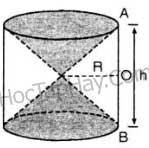 Bài Tập 22 Trang 118 SGK Hình Học Lớp 9 - Tập 2