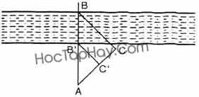 Bài Tập 8 Trang 132 SGK Toán Học Lớp 8 - Tập 2