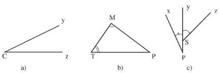 Bài Tập 7 Trang 75 SGK Hình Học Lớp 6 - Tập 2