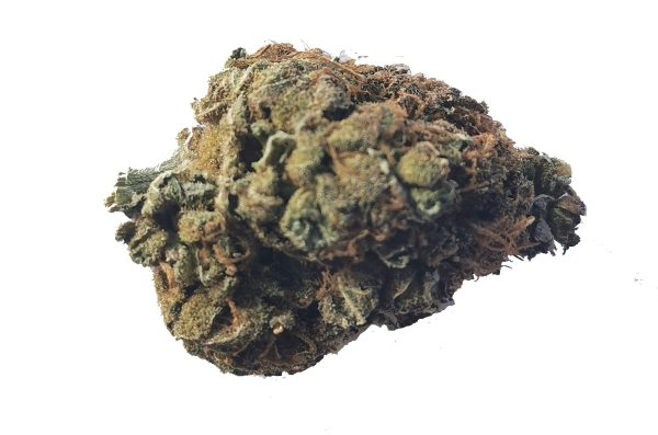 Girl Scout Cookies 3g | Star Quality | 1