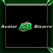 Avatar_Bizarre_LogoNew 512x512