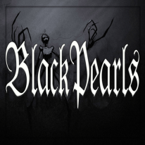 BlackPearls_Logo-2014512