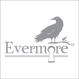 Evermore-Logo512