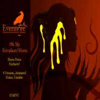 Evermore---Oh-My-Ectoplasm!-Horns-AD-(Hocus-Pocus-Event)