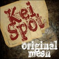 keispot_square_logo_original_mesh512