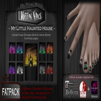 Koffin-Nails---Fatpack---My-Little-Haunted-House