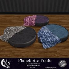 NeverWish-Planchette-Poufs