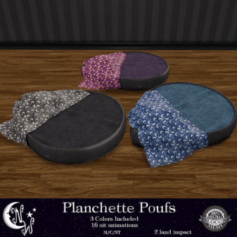 NeverWish-Planchette-Poufs