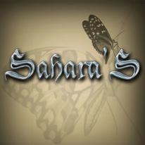 [~Sahara'S~]-Logo-FP1024