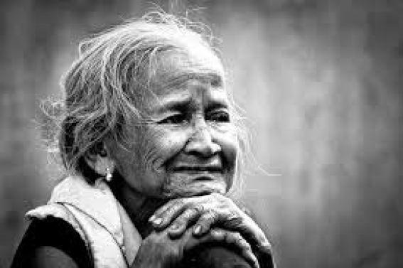 Phân tích nhân vật bà cụ Tứ trong Vợ Nhặt hay nhất