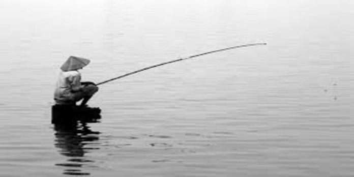 kiến thức trọng tâm bài câu cá mùa thu