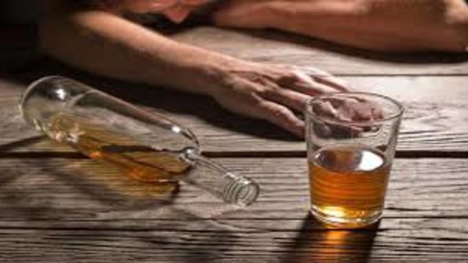 Dàn ý so sánh hành động uống rượu của Mị và Chí Phèo