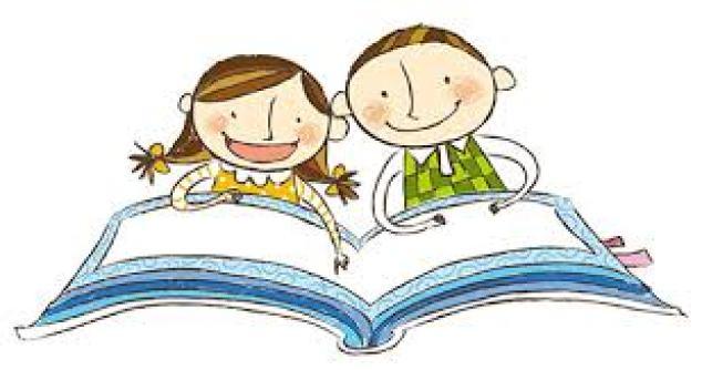 Hướng dẫn cách làm bài đọc hiểu văn bản để đạt trọn vẹn 3 điểm.