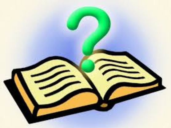 3 Đề đọc hiểu ngữ văn 12 có đáp án chi tiết