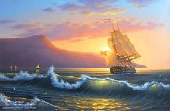 Giáo Án Chiếc Thuyền Ngoài Xa theo phương pháp mới