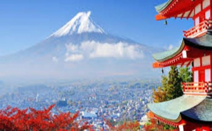 Tìm hiểu về điều kiện xuất khẩu lao động Nhật Bản