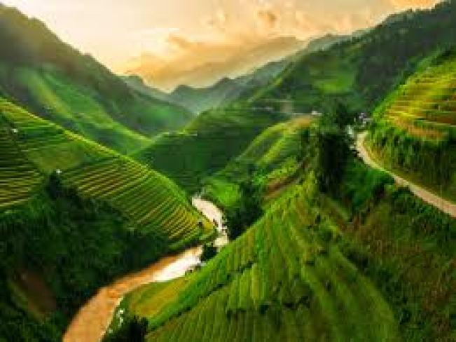 Tóm tắt Việt Bắc ngắn gọn nhất