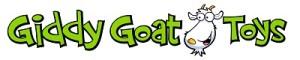 Giddy Goat Toys