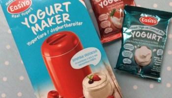 Ready For School With Ready Brek Easy Sachets Porridge