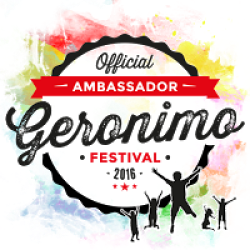 Geronimo_Official-Ambassador_Large