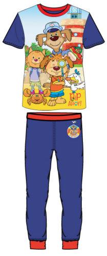 pip ahoy pyjamas