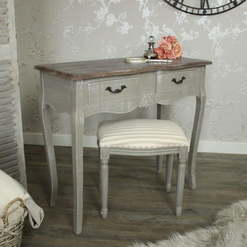 Vintage & Shabby Chic Furniture from Melody Maison PLUS Giveaway