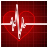 Heart Rates: Part I