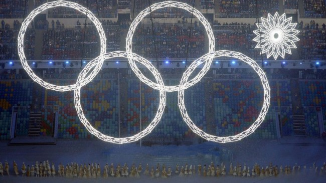 GTY_sochi_olympic_opening_ceremony_ring_fail_jef_140207_16x9_992